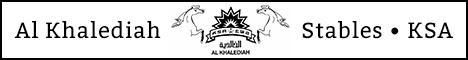 Al khalediah
