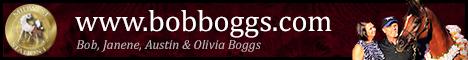Bob Boggs