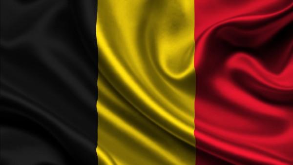Belgian Nationals (Libramont)