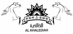 Al Khalediah Arabian Horse Championship