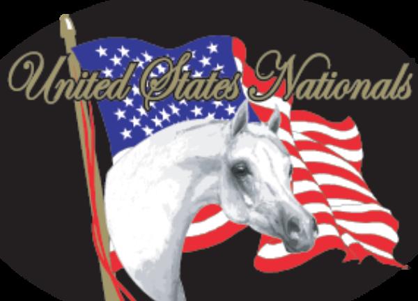 U.S. Nationals