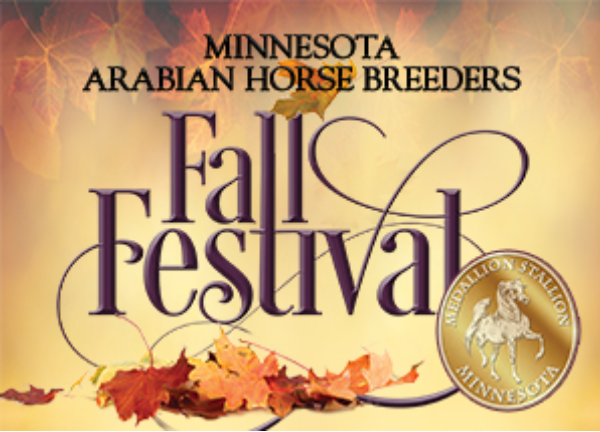 Minnesota Fall Fest