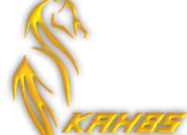 Kuwait - 5th Arabian Horse Breeders Show - Local Breed
