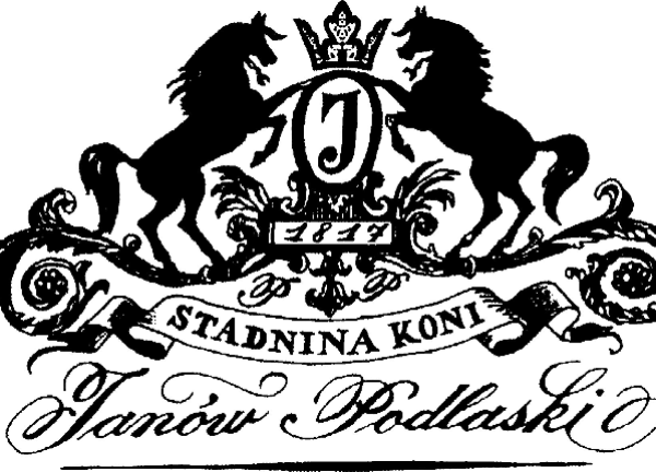 Pride of Poland 2017