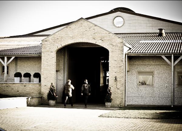 Obi Training Center - Open Day