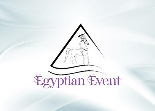 Egyptian Event - Kentucky