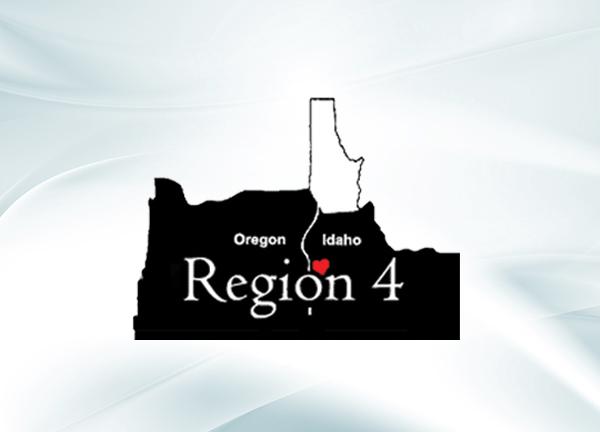 Region 4 - Championships