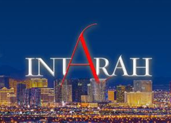 IntArah Auction 2017